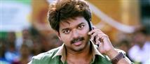 Bairavaa gets trimmed by 6 minutes