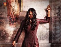 Bhaagamathie : Release date confirmed for the Anus...