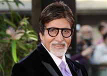 Big B's ambassadorship for UNICEF extended by two ...
