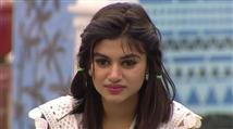 Bigg Boss Oviya gets support from Tamil celebritie...