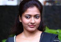 Bigg Boss Tamil Gayathri Raghuram lands herself in...