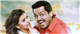Biriyani treat for Karthi&#39;s birthday?