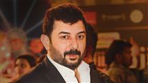 Breaking - Actor Arvind Swamy to turn director!