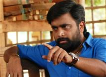 Breaking : Sasikumar's next move - Details here