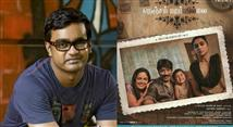 Buzz : Is this the release date of Selvaraghavan's...