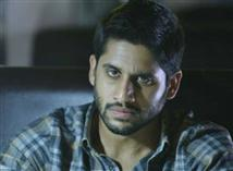 Chay Akkineni's next is with this hit director