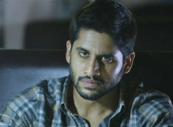 Chay Akkineni's next is with this hit director image