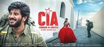 CIA: Comrade in America Review - A Fun Tale of a C...