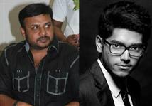 Confirmed team of Prabhu Solomon's Kumki 2