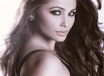 Daisy Shah to star in Race 3?