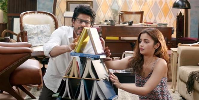 Dear zindagi opening weekend boxoffice collection hindi - Movie box office results this weekend ...