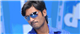 Dhanush to team up with K.V. Anand