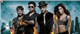 Dhoom 3 enters Chinese Top 10 movies chart
