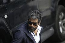 Dhruva Natachathiram Movie Stills