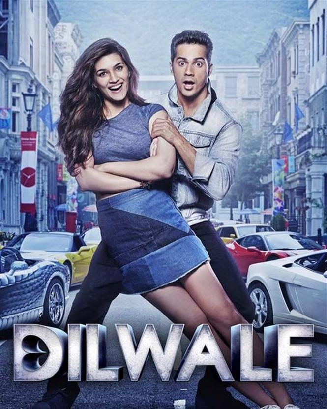 Download Song Gerua Of Dilwale: Dilwali Full Movie Mp4 2015 Watch Online Full Movie 720p