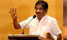 Director Bharathiraja's next movie details reveale...