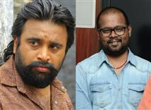 Director Sasikumar's cousin & co-producer commits ...