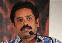 Director Seenu Ramasamy lashes out on movie review...