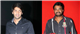 Director Vijay to team up with Arya again!!!