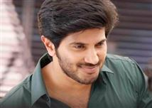 Dulquer Salmaan all set to make his Bollywood Debu...