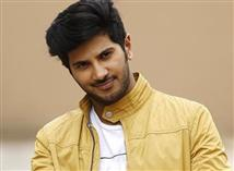 Dulquer Salmaan's fan message addresses a serious ...