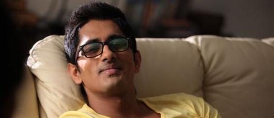Enakkul Oruvan video song - Prabalamagavey - Tamil Movie Poster