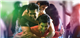 Endrendrum Punnagai Censored