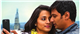 Endrendrum Punnagai gets more screens