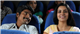 Ethir Neechal Review - Go For It
