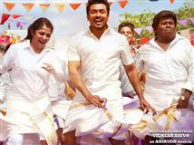 Exciting details about Thaana Serndha Kootam's pre...