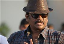 Exclusive - R. Parthiepan teams up with Jigarthand...