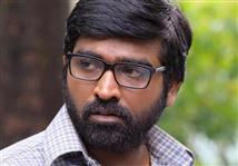 Exclusive - Vijay Sethupathi starrer Junga to begi...