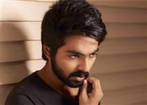 Exclusive : Details about G.V. Prakash's next film...