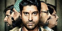 Farhan Akthar's 'Lucknow Central' Official Trailer