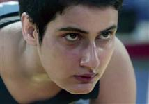 Fatima Sana Shaikh's intense training for Thugs of...