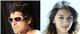Hansika opposite Vikram in Rascal