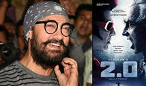 Here's why Aamir Khan rejected Rajinikanth's role ...