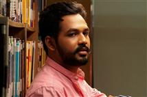 Hiphop Tamizha Aadhi turns hero again