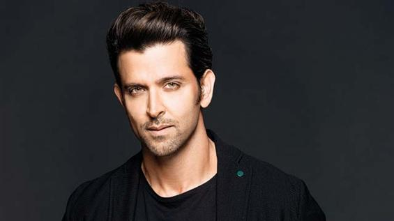 News Image - Hrithik Roshan's birthday treat to fans is Krishh 4 's release date image