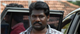IKK director SR Prabhakaran signs his next