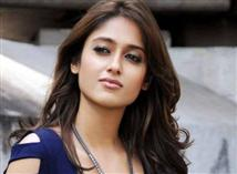 Ileana D'Cruz opens up about suffering from depres...