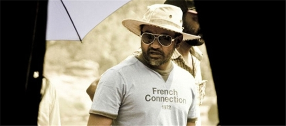 Irandaam Ulagam Box Office