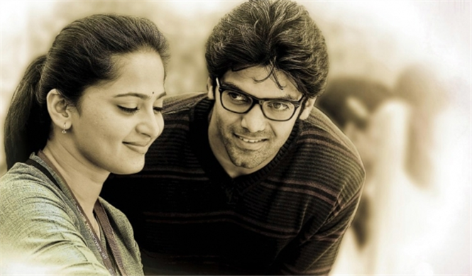 Irandam Ulagam Additional Songs by Anirudh