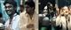 Irandam Ulagam Story & Maalai Nerathu Mayakkam