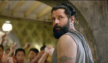 Iru Mugan Box Office Report - Vikram's much-needed...