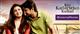 Ithu Kathirvelan Kadhal Review  - Clean fun