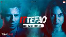 Ittefaq trailer has everyone talking and here's wh...