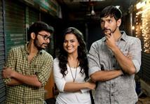 Ivan Thanthiran Review -  Fairly simple but works!
