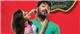 Jai Vadacurry Songs Review
