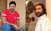 Jayam Ravi's next film after Sangamithra gets fina...
